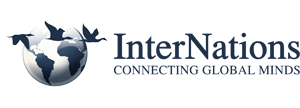 InterNations - the Community for Expatriates and Global Minds